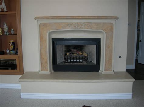 easy fireplace makeover 100 a diy fireplace makeover for fireplace makeover