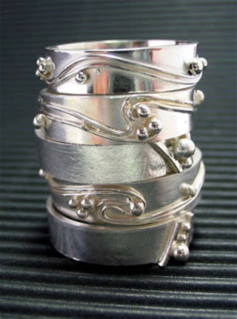 make sterling silver jewelry bigib designs how to make sterling silver and wire