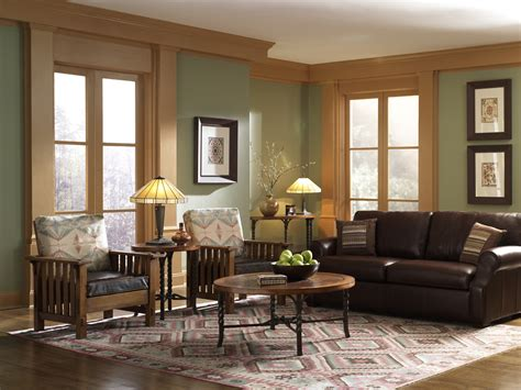 paint colors for interior decorating interior paint color combinations slideshow