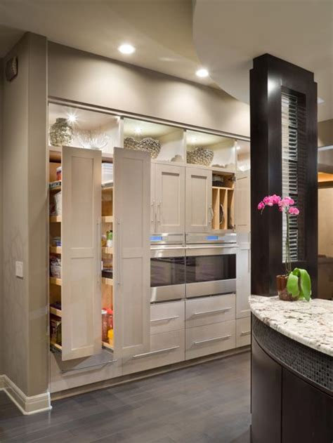 pull out pantry ikea ikea pull out pantry home design ideas pictures remodel