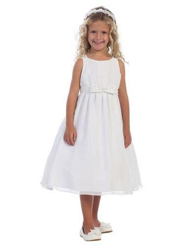 beaded white dress white chiffon beaded dress