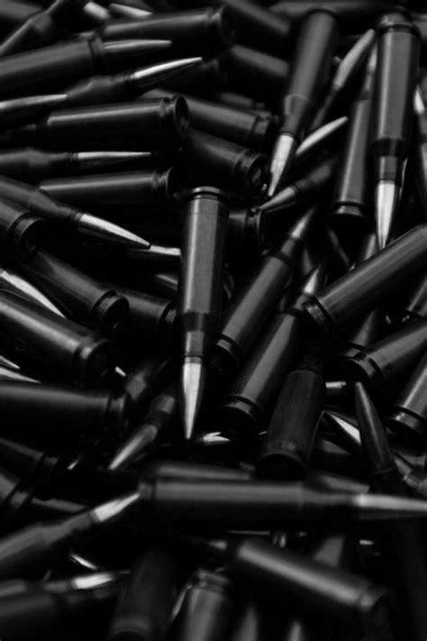 black bullet ak47 swag