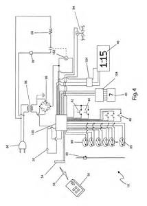 Patent US8171843   Coffee maker with automatic metered filling means   Google Patents
