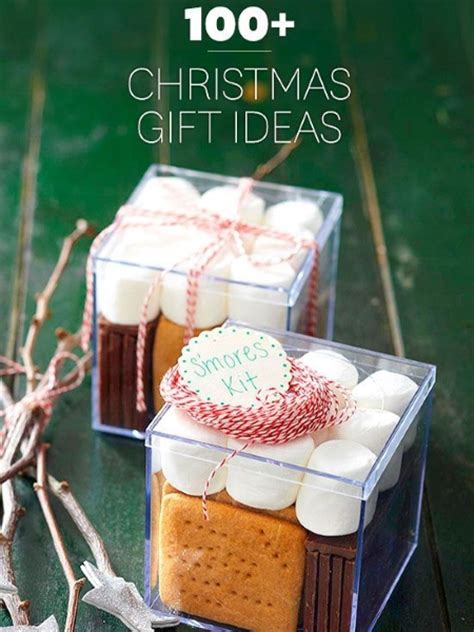 food gifts ideas best food gift ideas pink lover