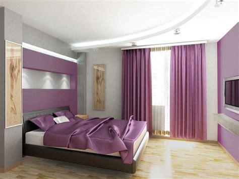 purple bedroom colour schemes modern design dormitorios morados violetas y lilas dormitorios