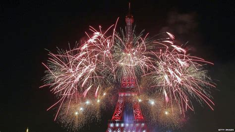 why does australia celebrate what is bastille day and why does celebrate it