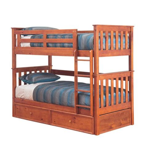 king single bunk beds for bunk beds loft beds king white