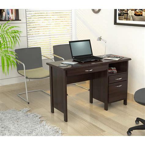 overstock computer desk 28 images montego maple