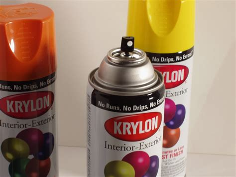 spray paint definition inhalant abuse newport academy