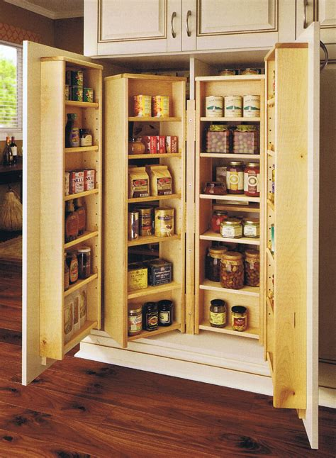 pantry cabinet ideas kitchen kitchen pantry cabinet installation guide theydesign net theydesign net