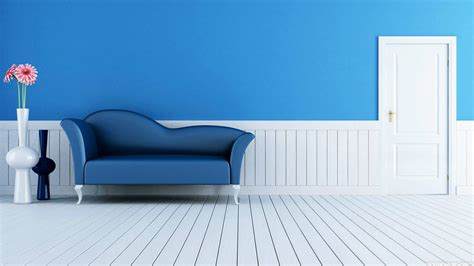 blue interior design 1920x1080 blue interior design 2014 wallpaper