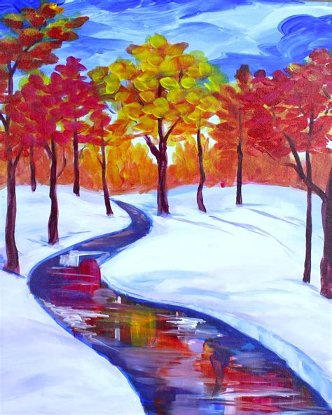 paint nite jj grimsby area restaurants bars add paint to their menus st