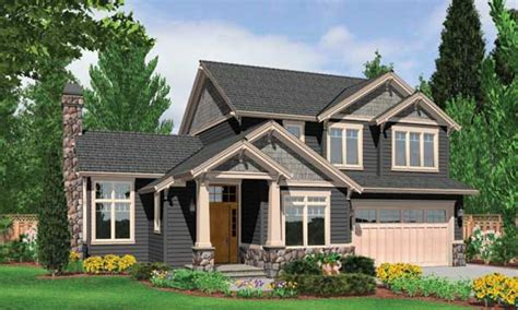 craftsman house plans with pictures craftsman style porch best craftsman style house plans small craftsman home plans mexzhouse
