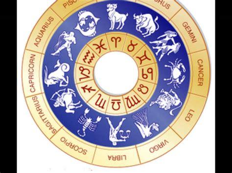 zodiac signs kabbalah astrology and zodiac signs