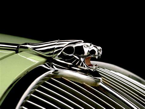 Car Wallpapers Hd Logo by World Of Cars Jaguar Logo Wallpaper
