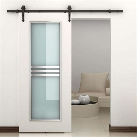 interior doors home hardware spice up your home with interior sliding doors ward log