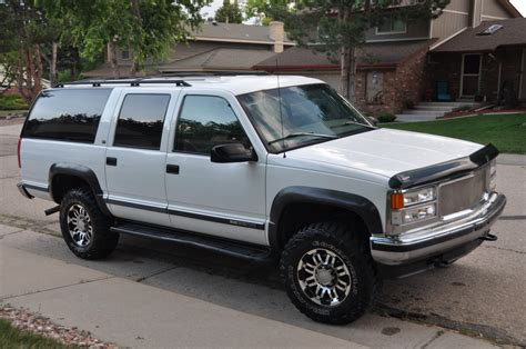 how does a cars engine work 1997 chevrolet 3500 electronic valve timing service manual how cars engines work 1997 gmc suburban 1500 on board diagnostic system