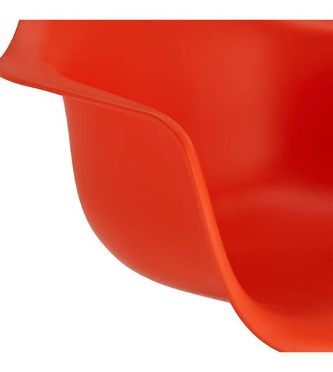 eames swivel chair eames plastic armchair pacc swivel chair vitra milia shop