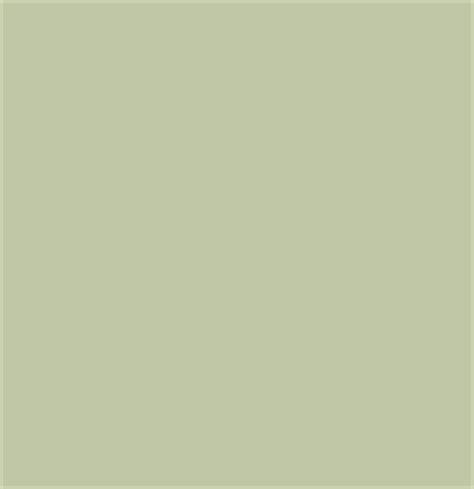 behr paint color rejuvenate 17 best images about greens on paint