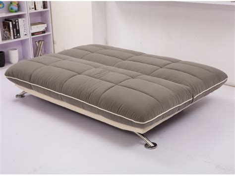 canape clic clac confortable helvia co