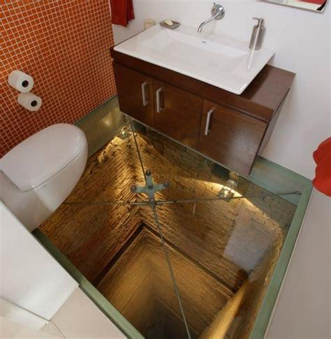 unique small bathroom ideas bathroom inspiration for small bathrooms 2017 2018