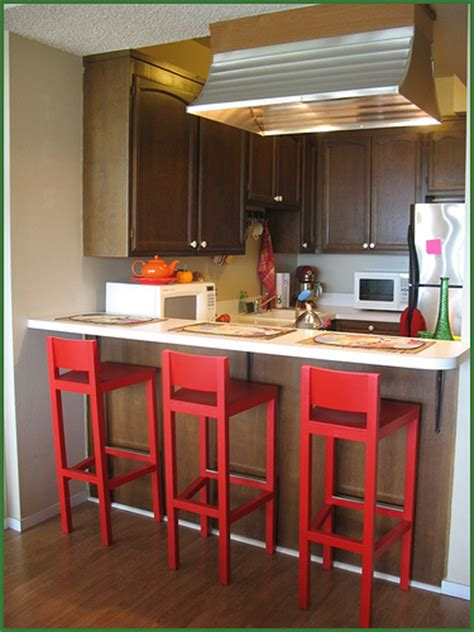 kitchen remodel ideas small spaces modern kitchen designs for small spaces yirrma