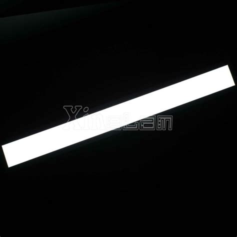 led light strips automotive automotive led lights car review specs price and