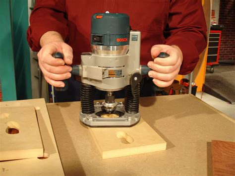 what is a router used for woodworking plunge router uses pdf woodworking