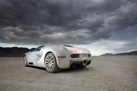 Bugatti Veyron Price South African Rands. bugatti veyron