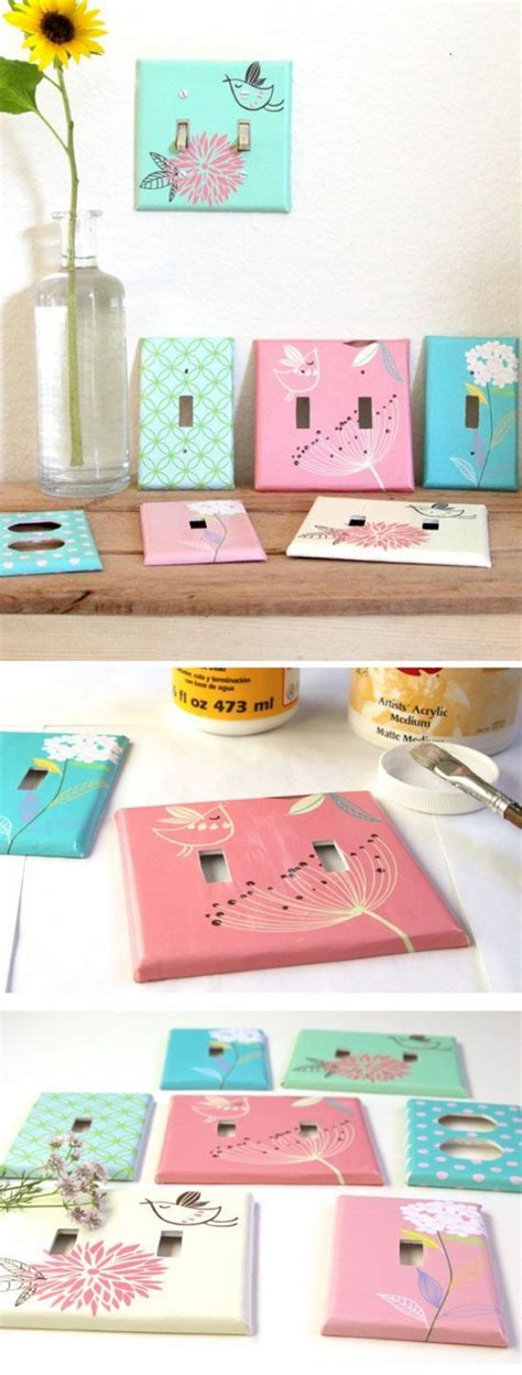 cheap do it yourself home decor do it yourself home decor crafts www imgkid the