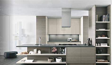 designer kitchens 2012 modern kitchens from cesar