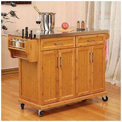 kitchen island big lots pin by rosania on great ideas