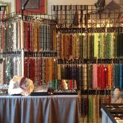 bead boutique miami chiquita hobby shops 12820 nw 11th st miami fl