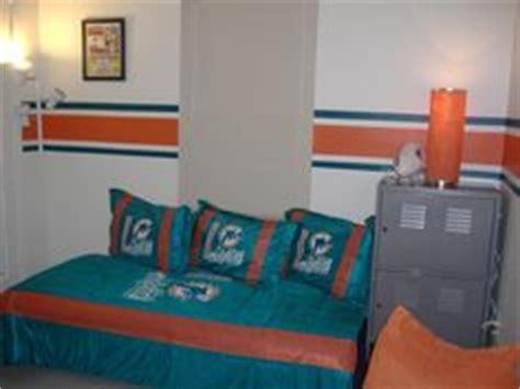 Jaiden S Room On
