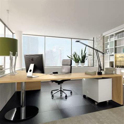 office desk images 17 sleek office desk designs for modern interior