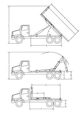 Car Dumper Trunnion by 65 000 Lb