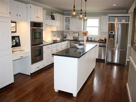 kitchen design kitchen makeover ideas kitchen white kitchen makeovers ideas kitchen