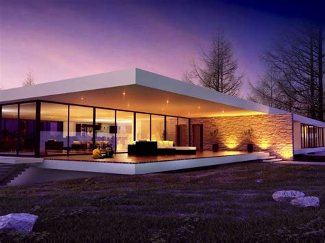modern home decor pictures amazing modern home design pictures gallery 4 home decor