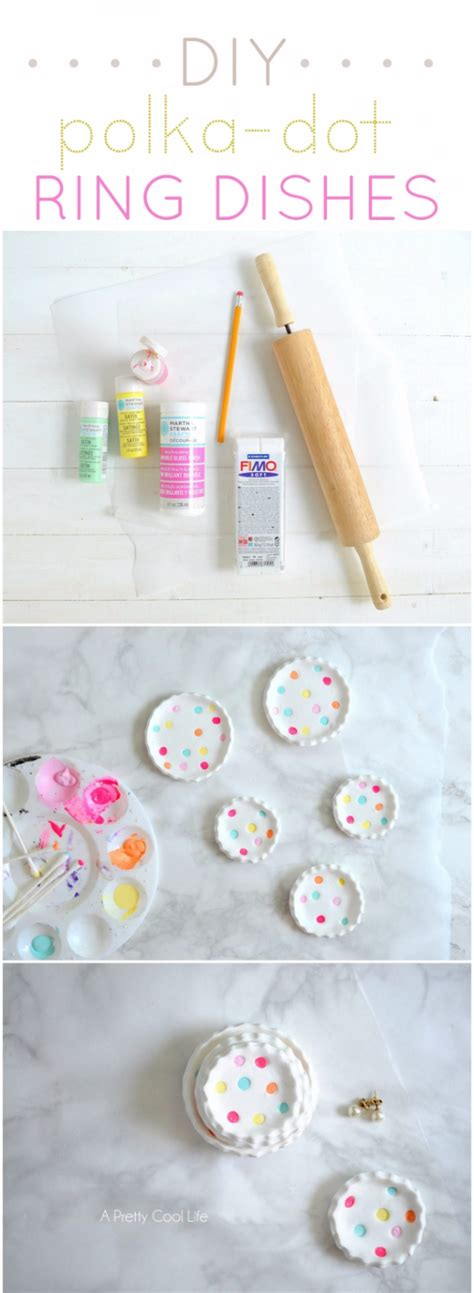 cheap craft projects for adults 55 cheap crafts to make and sell page 11 of 11 diy
