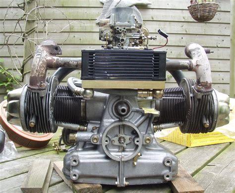 Citroen 2cv Engine by Citroen 2cv Interior Image 9