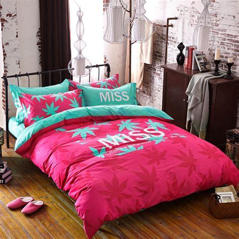 bedding sets size miss marijuana bedding set size ebeddingsets