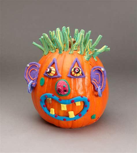 pumpkin crafts for pumpkin o lantern craft crayola