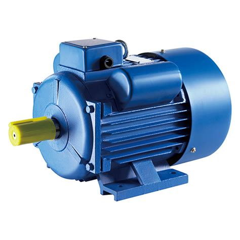 Ac Motor Manufacturers by 3 Phase Induction Motor Ac Electric Motor Manufacturers
