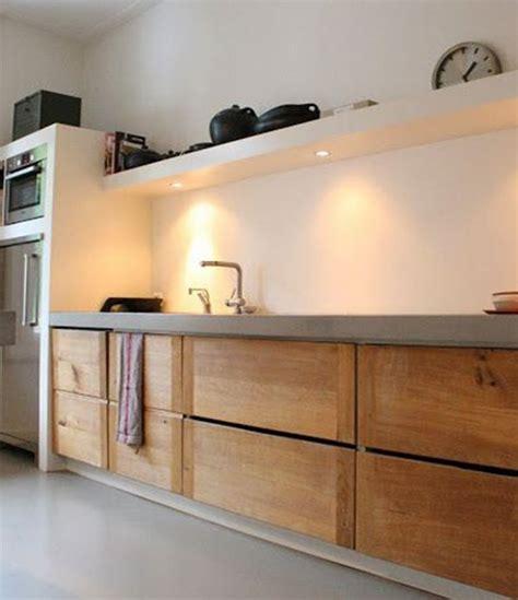 task lighting for kitchen lighting ideas for your interior