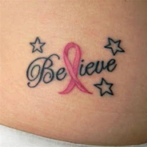 tattoo ideas sayings 27 tattoo ideas pickers