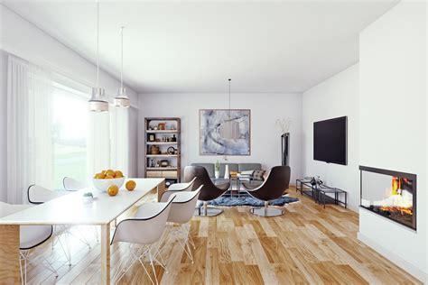 Manufactured Homes Interior Design 3d interior rendering 3dvisdesign