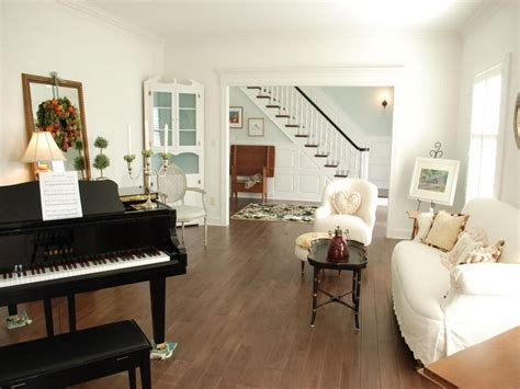 colonial style homes interior modern colonial interior design decorating ideas for home