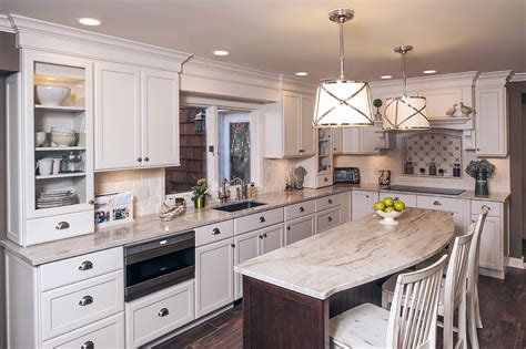 kitchen lighting ideas sink pendant light kitchen sink distance from wall lighting ideas