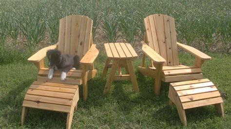 woodworking maine maine adirondack chairs yelp