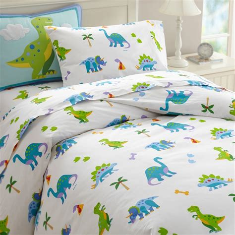 great bedding sets astonishing boys bedding sets decorating ideas images in